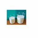 Acribond 8251, Acrylic Styrene Emulsion, Packaging Size: 50, 200 Kgs