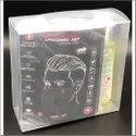 Anti Covid Safety Kit