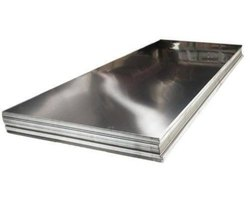 304,304L Stainless Steel Sheet And Plate