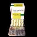 Diclofenac & Paracetamol And Chlorzoxazone Tablet
