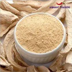 Dry Mango Powder, Packaging Type: PP Bags