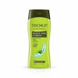 Trichup Healthy, Long & Strong Shampoo 100 Ml & 200 Ml