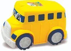 Picnic Bus