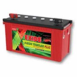 Exide E Ride Tubular Plus Batteries
