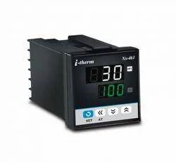 Nx-461 PID Temperature Controller