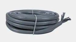 Multi Core PVC Flexible Cable