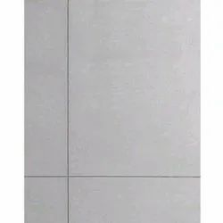 Mid sheen Signature Concrete Wall Texture Paint, Packaging Type: Bag
