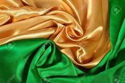 43-44 Plain Silk Satin