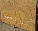 Antique Gold Rainforest Marble