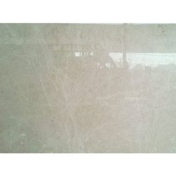 Crimaatlanta Italian Marble Slab, Application Area: Flooring, Thickness: 16 mm