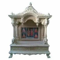 36寸塞曼木寺庙