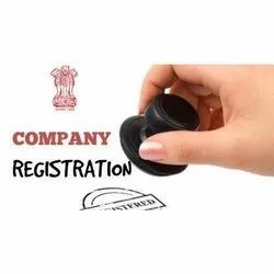 Online Company Registration Consultant, Pan India