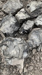 Solid Bituminous Coal, Packaging Type: Loose