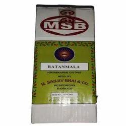 MSB Ratanmala Perfumers