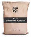 Cinnamon Powder, 25 Kg, Packaging Type: Bulk