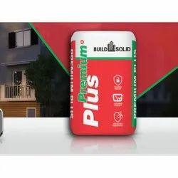 Bigcem Premium Plus