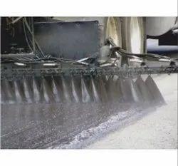 Metal Surface Treatment Binder