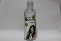 sriherbasiabiotech Herbal natural hair oil