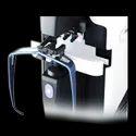 XINYUAN D903 Automatic Lensmeter
