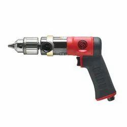 CP9286C Chicago Pneumatic Pistol Grip Drill
