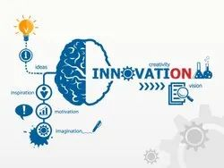 Product Innovation And Solution, Industrial