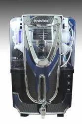 Hydrotake Sediment Filter Water Purifier