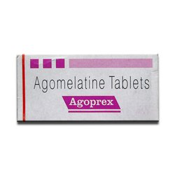 Agomelatine Tablet