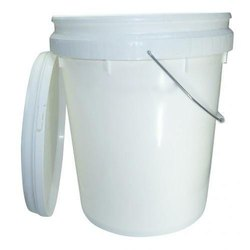 Duraguard XT Building Exterior Paint, Packaging Type: Bucket, Packaging Size: 20 Kg