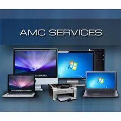 Desktop Computer AMC Services