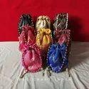 Gift Potli Bags