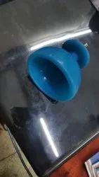 Cesarean Cup