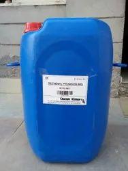 Tricalcium Phosphate TCP