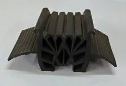 Rubber Profile Expansion Joint