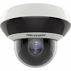 Hikvision 2 MP DS-2DE2A204IW-DE3 Hikvison Dome Camera
