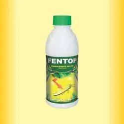 Fentop Fenvalerate 20% EC