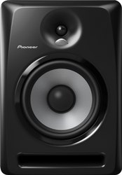 S-DJ80X Pioneer Monitor Speaker