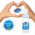 Get Rid Hand Sanitizer