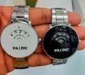 Paidu Wrist Watches