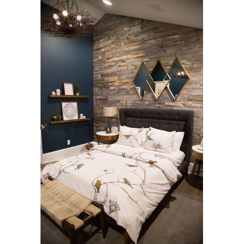 Hotel Bedroom Interior Designing