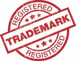 Trademark & Brand Registration, Registered Period: 6 To 7 Months, Application Type: Organization/Office