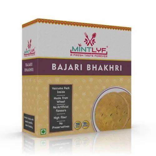 Bajari Bhakhri
