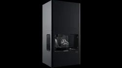 Markforged Black Metal X