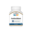Antioxidant Tablet