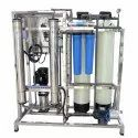 Water Filters RO Plant System For Drinking
