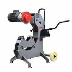 TWQ-8A Pipe Cutting Machine