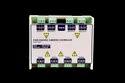 Multi Channel Modbus Vibrator Controller