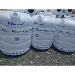 Water Tanks In Hyderabad Telangana Water Tanks Price In Hyderabad