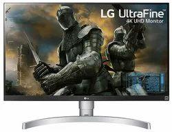 LG LED MONITOR 4K 27UK650 MONITOR, Display Type: Ips, Model Name/Number: LG27UK650