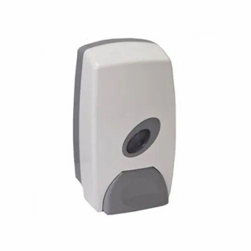 Fedon Automatic Liquid Soap Dispenser