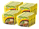 Yum Yum Noodles Chicken Flavour, Packaging Size: 60g